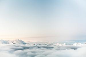 clouds-731260_1280