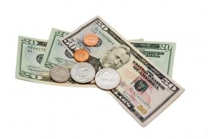 money-430007_1280