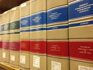 law-books-291683_640